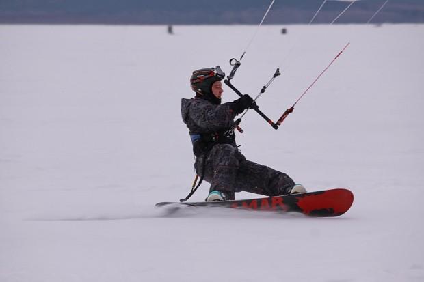 snowkiting-ekaterinburg-viz-10-02-2013-10