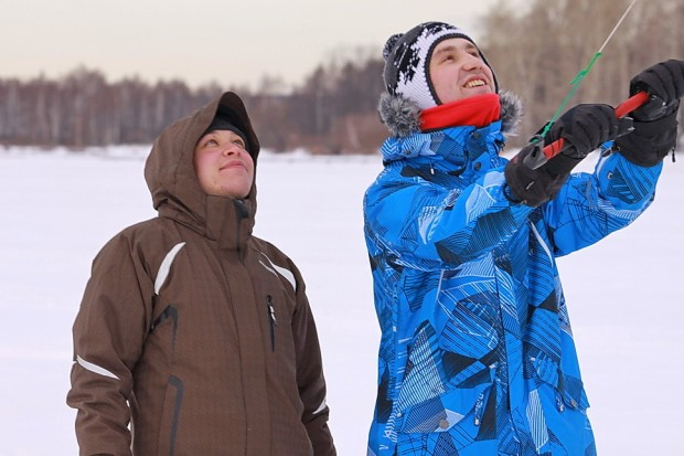 snowkiting-ekaterinburg-viz-10-02-2013-11