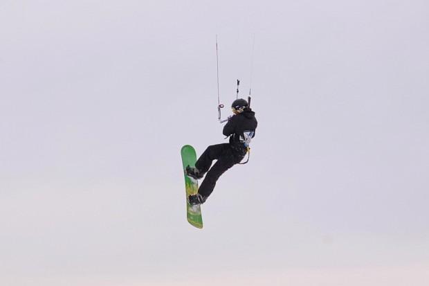 snowkiting-ekaterinburg-viz-10-02-2013-12