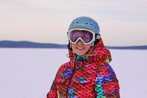 snowkiting-ekaterinburg-viz-10-02-2013-14