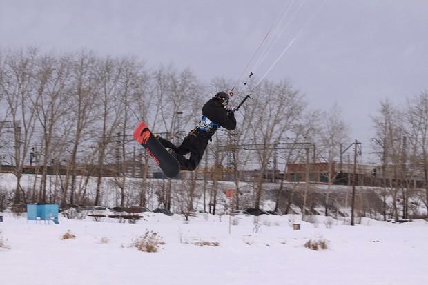 snowkiting-ekaterinburg-viz-10-02-2013-15