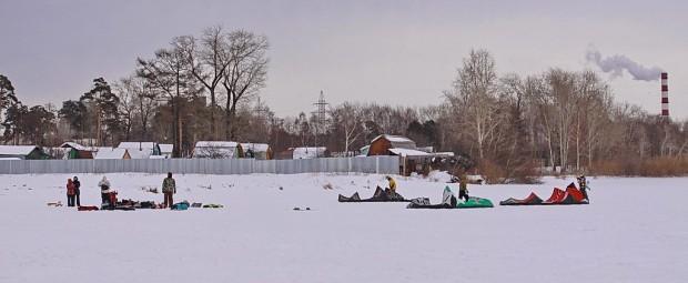 snowkiting-ekaterinburg-viz-10-02-2013-16