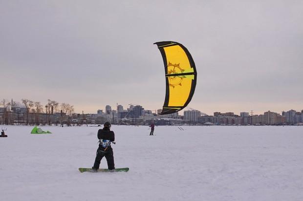 snowkiting-ekaterinburg-viz-10-02-2013-17