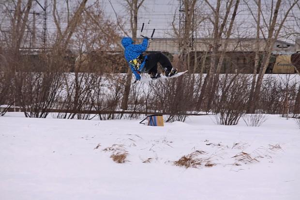 snowkiting-ekaterinburg-viz-10-02-2013-19