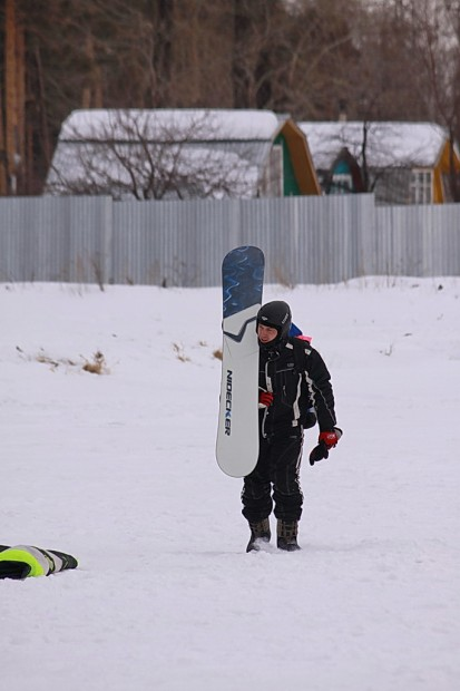 snowkiting-ekaterinburg-viz-10-02-2013-20