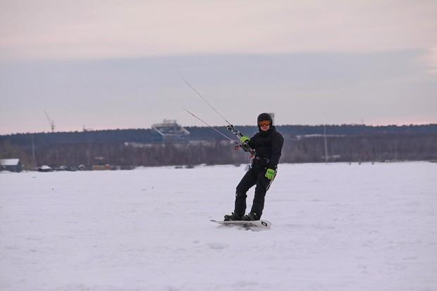 snowkiting-ekaterinburg-viz-10-02-2013-21