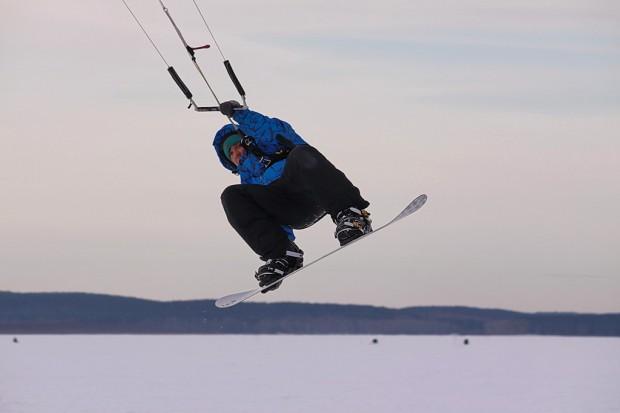snowkiting-ekaterinburg-viz-10-02-2013-22