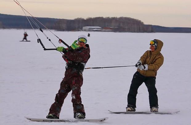 snowkiting-ekaterinburg-viz-10-02-2013-23