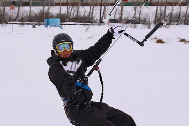 snowkiting-ekaterinburg-viz-10-02-2013-24