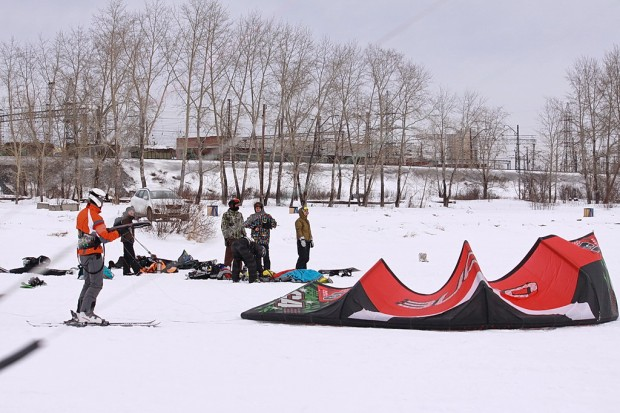snowkiting-ekaterinburg-viz-10-02-2013-25