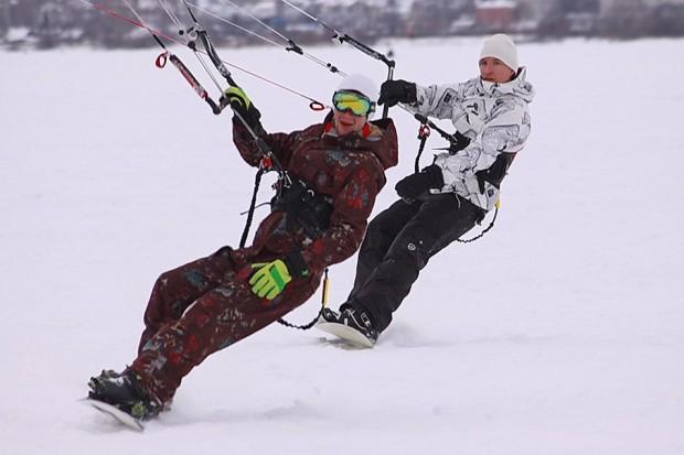 snowkiting-ekaterinburg-viz-10-02-2013-26