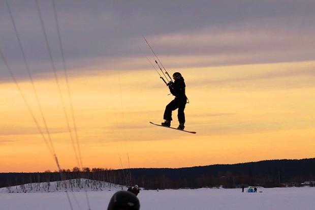 snowkiting-ekaterinburg-viz-10-02-2013-27