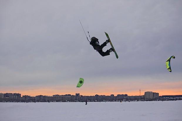 snowkiting-ekaterinburg-viz-10-02-2013-30
