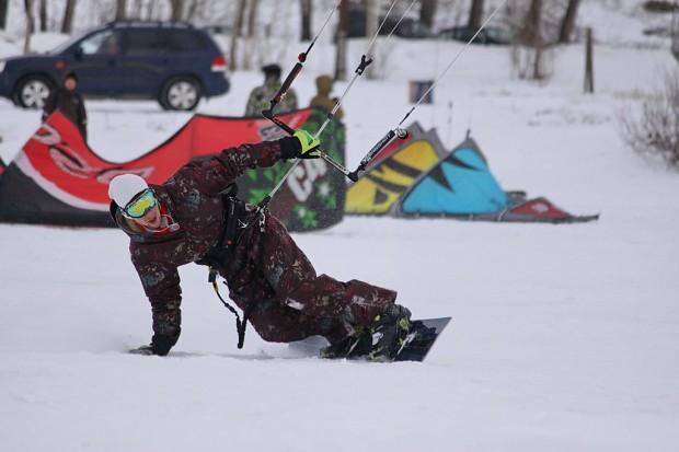 snowkiting-ekaterinburg-viz-10-02-2013-32
