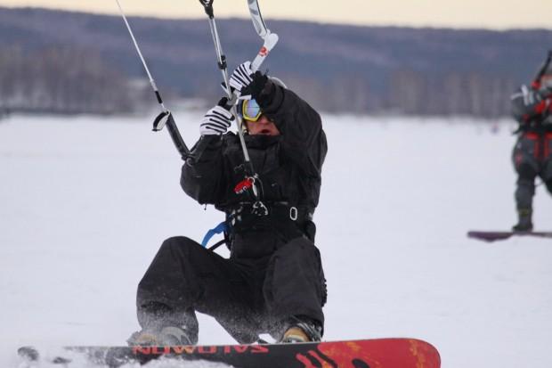 snowkiting-ekaterinburg-viz-10-02-2013-33