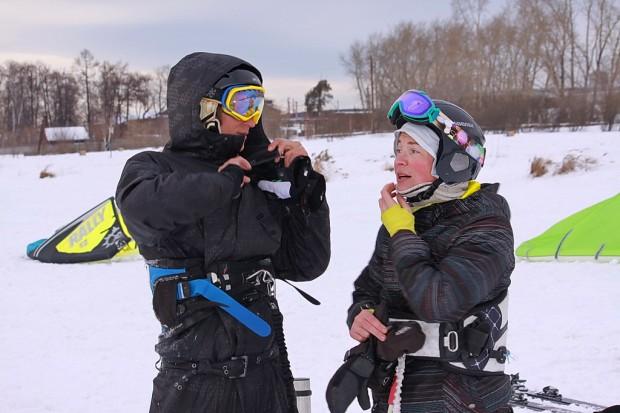 snowkiting-ekaterinburg-viz-10-02-2013-35