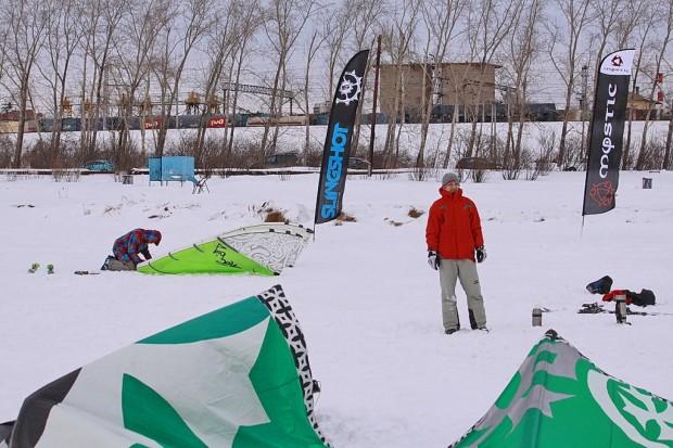 snowkiting-ekaterinburg-viz-10-02-2013-38