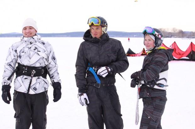 snowkiting-ekaterinburg-viz-10-02-2013-39