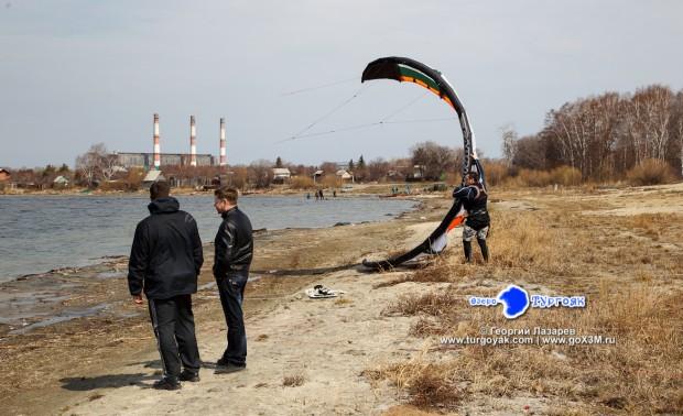 www_turgoyak_com_(c)_LAZAREV_20130420_131812_LG1D6598_0003