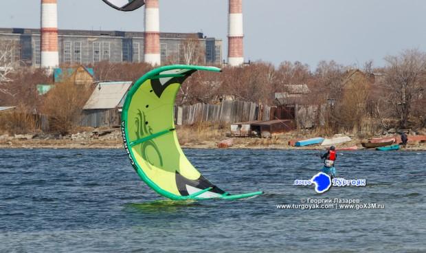 www_turgoyak_com_(c)_LAZAREV_20130420_133837_LG1D6729_0017