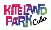 kitelandpark-logo