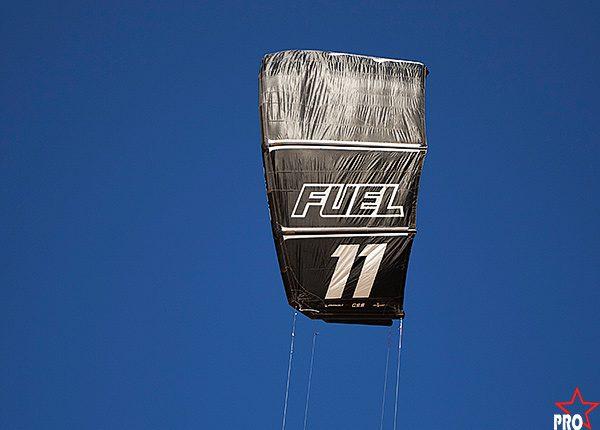 2014-slingshot-fuel-01
