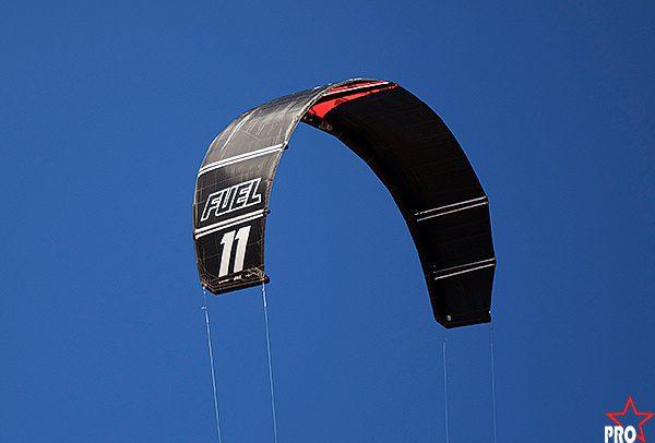 2014-slingshot-fuel-02