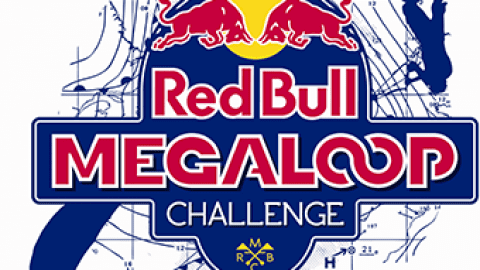 Red Bull Megaloop Challenge 2013