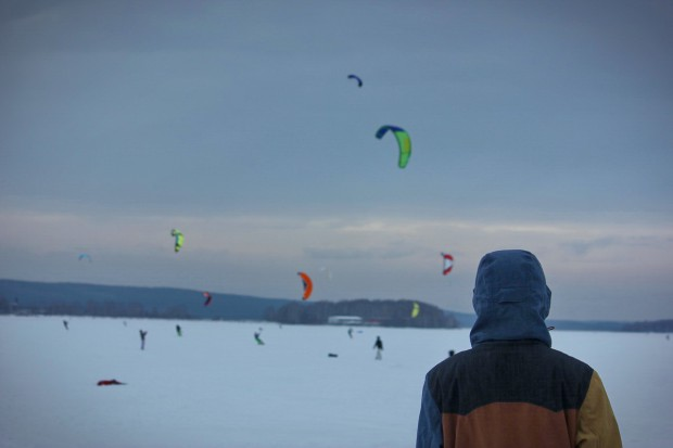 KiteTeam-Camp-Ekaterinburg-01