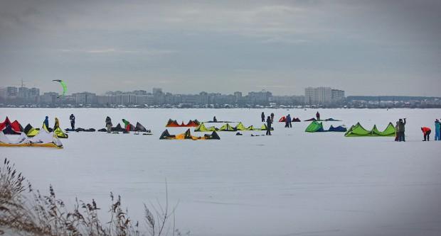 KiteTeam-Camp-Ekaterinburg-02
