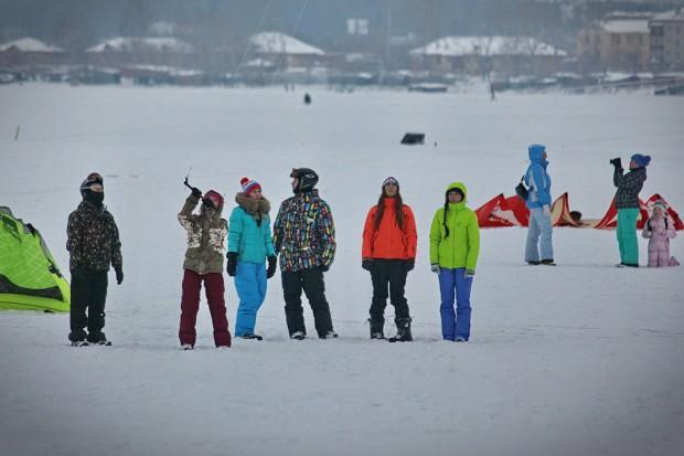 KiteTeam-Camp-Ekaterinburg-03