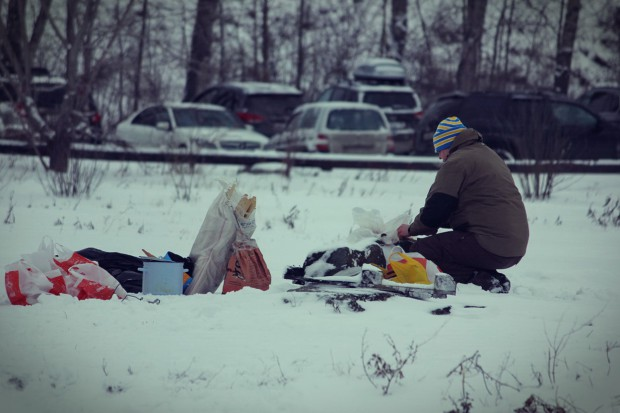 KiteTeam-Camp-Ekaterinburg-05