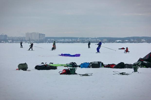 KiteTeam-Camp-Ekaterinburg-08
