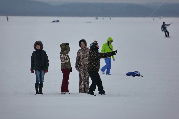 KiteTeam-Camp-Ekaterinburg-12