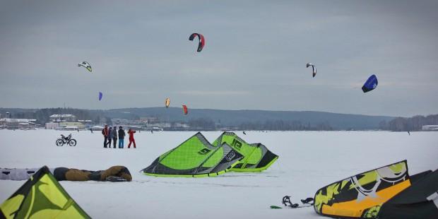 KiteTeam-Camp-Ekaterinburg-17