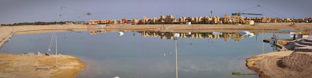 el-gouna-cable-park-egypt-06