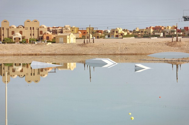 el-gouna-cable-park-egypt-11