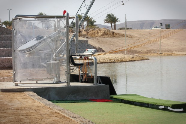 el-gouna-cable-park-egypt-12