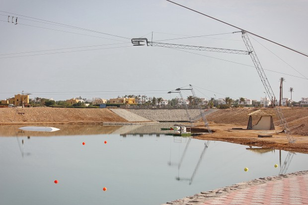 el-gouna-cable-park-egypt-16