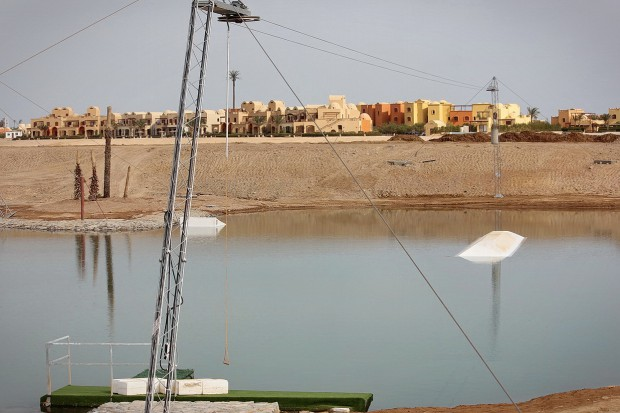 el-gouna-cable-park-egypt-20