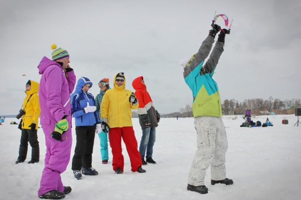kiteteam-camp-ekaterinburg-10-03-14-01