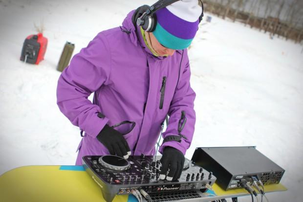 kiteteam-camp-ekaterinburg-10-03-14-03