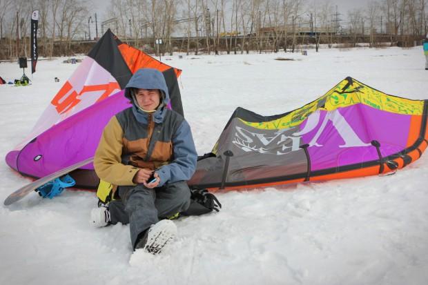 kiteteam-camp-ekaterinburg-10-03-14-05