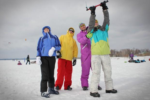 kiteteam-camp-ekaterinburg-10-03-14-06
