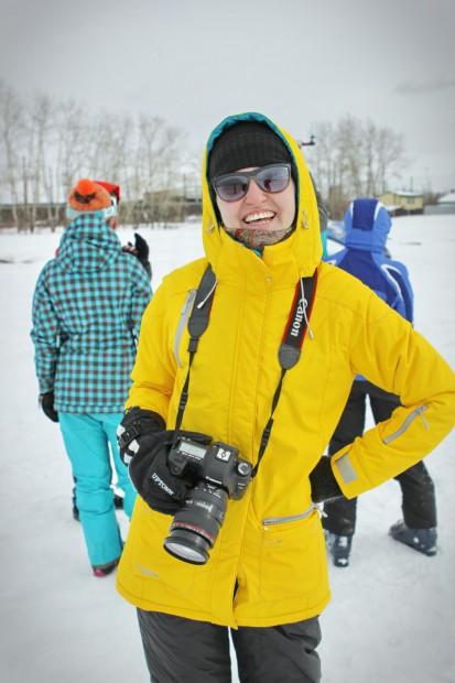 kiteteam-camp-ekaterinburg-10-03-14-07