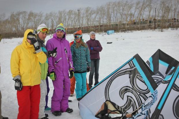 kiteteam-camp-ekaterinburg-10-03-14-08