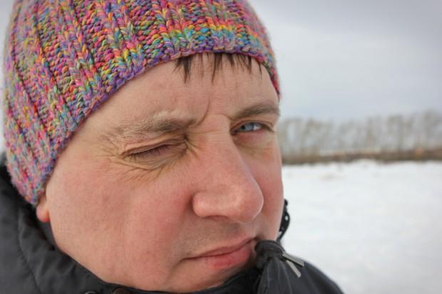 kiteteam-camp-ekaterinburg-10-03-14-11