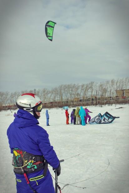 kiteteam-camp-ekaterinburg-10-03-14-15