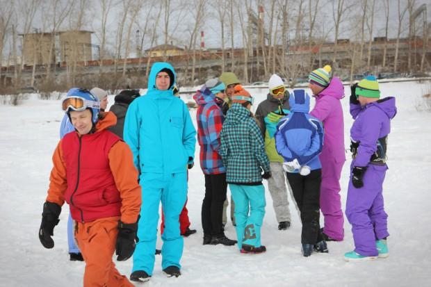kiteteam-camp-ekaterinburg-10-03-14-17