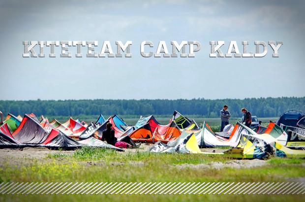 kiteteam-camp-kaldi